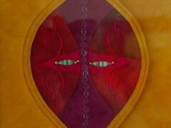 221_Art-Quilts_Pia-Welsch-1