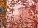 Britta Ankenbauer (D): Blühende Landschaften Nr. 3