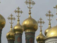6mosk3-6-kreml-kathedralenplatz-detail