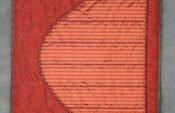 handbuch-oder-suchbuch5