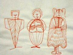 Zeichnen2