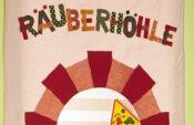 i-Tipps_raeuberhoehle_08