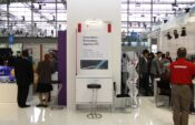 bernina_messe_hannover_6