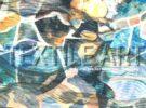 Katalog Textile Art 2