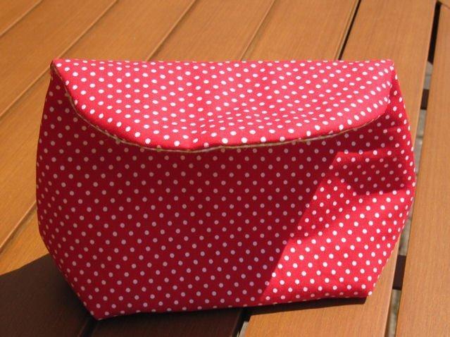 knopfl cher sticken workshop teil 3 bernina blog. Black Bedroom Furniture Sets. Home Design Ideas