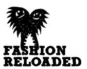 fashion_reloaded