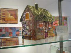Textil- und Rennsport Museum35