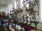 Textil- und Rennsport Museum45