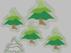 Tannenbaumgruppe.jpg
