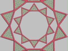 Stern6_Lace.jpg