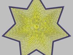 Stern_II.jpg