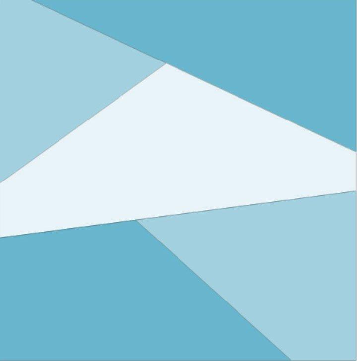 Paper Piecing – Software » BERNINA Blog