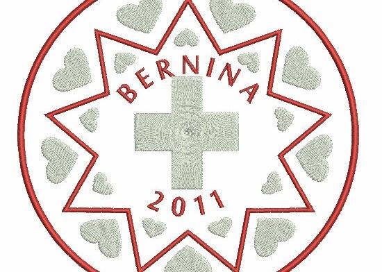 Bernina 2011