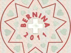 Bernina_2011.jpg