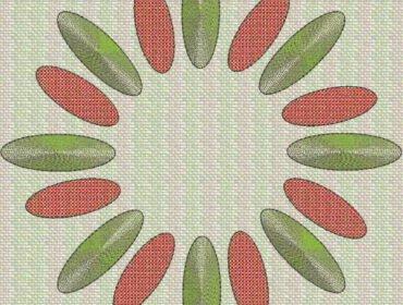 Design2_1.jpg