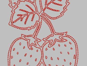 Erdbeere.jpg