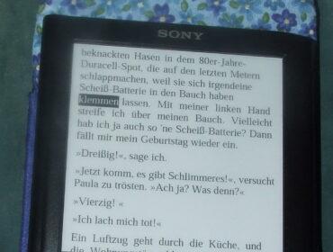 Reader_Tasche_2.jpg