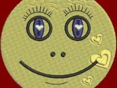 Smile_gr.jpg