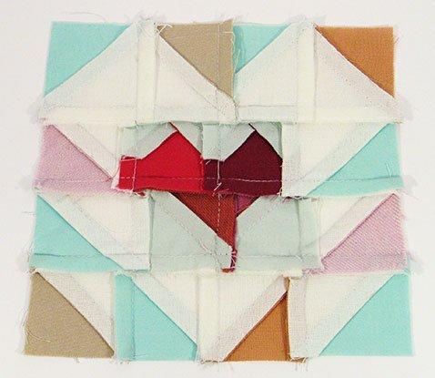 patchwork_rueckseite.jpg