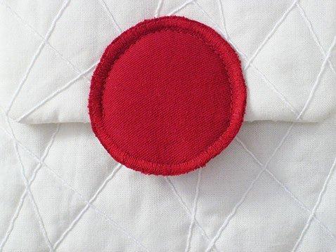 button_rund.jpg