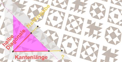 patchwork-geometrie.png