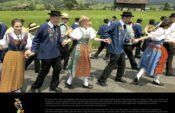 BERNINA_kalender_2011_mai