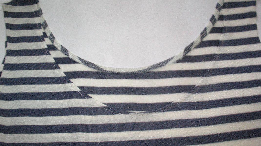 T Shirt Bernina015