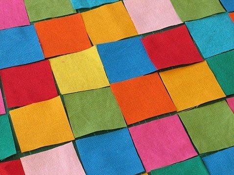 bunte-quadrate.jpg