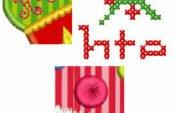 weihnachtsfreebies-alle