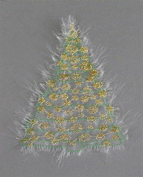 christbaum1-gold.jpg