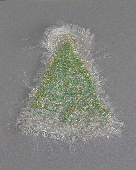 christbaum4.jpg