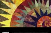 ROGGLI BERNINA_kalender_2012