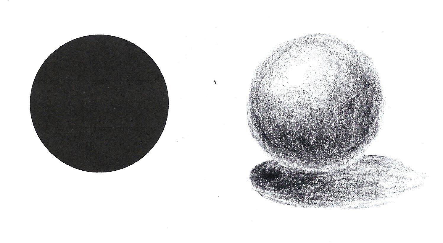 Vom Bild zum Stickmuster - Teil 9 Nadelmalerei mit der Nähmaschine ...