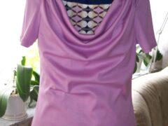 Shirt 2.jpg