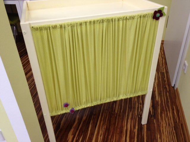 regal verkleiden bestseller shop f r m bel und einrichtungen. Black Bedroom Furniture Sets. Home Design Ideas