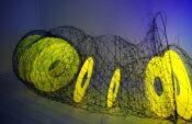Dorothea Reese-Heim: Lichttrichter