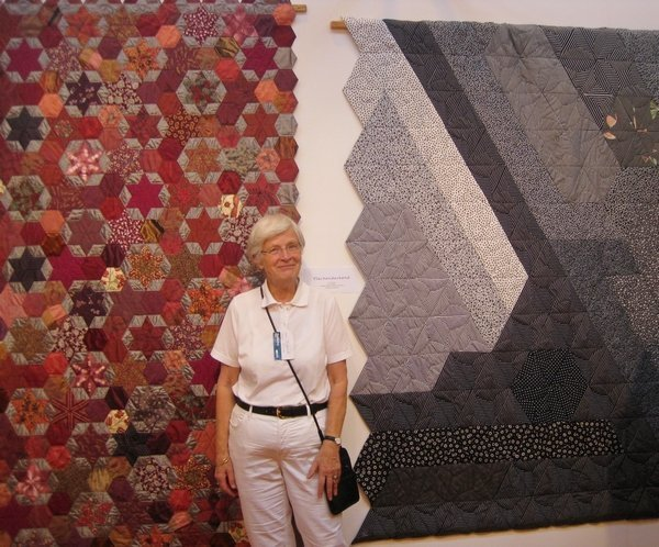 Festival Of Quilts 2012 187 Bernina Blog