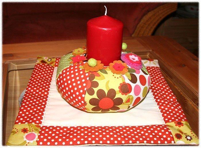 Kerzenring1