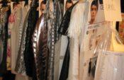 fashion-days-25
