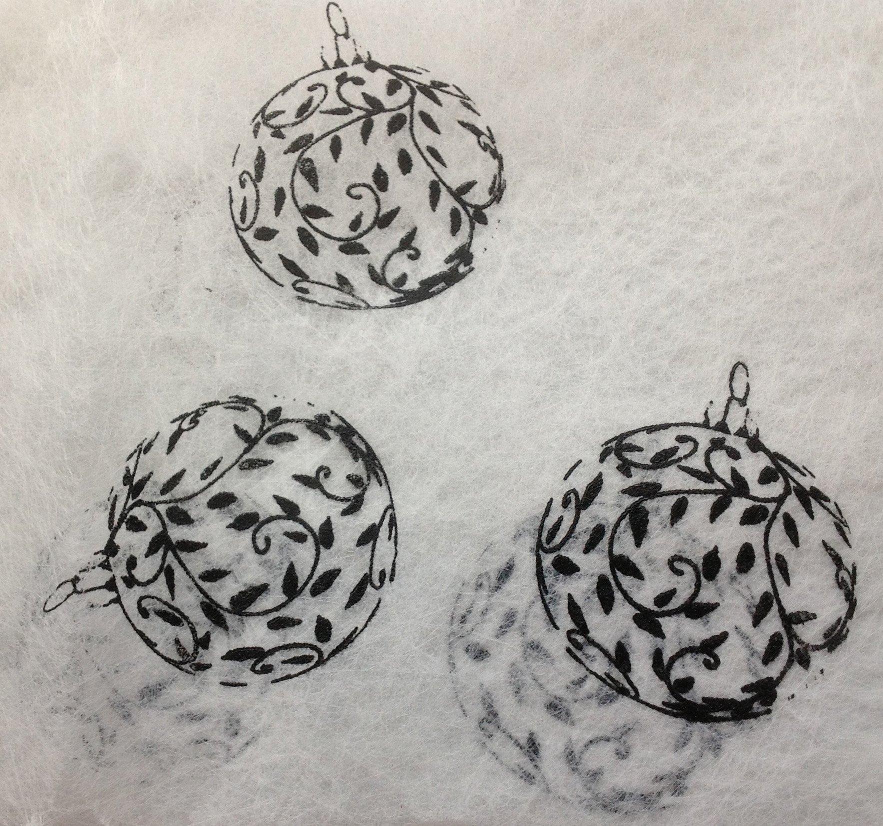 Besondere weihnachtskarte f r besondere menschen - Besondere weihnachtskugeln ...