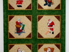 Mr.-Claus2