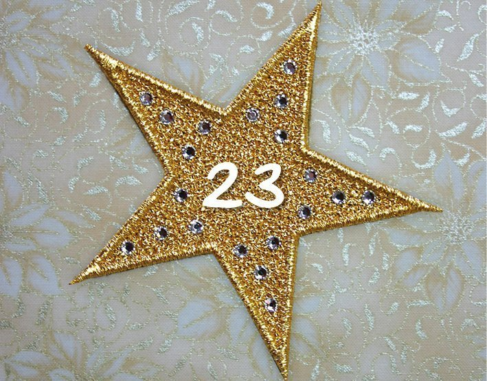 adventsstern23