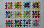 Granny Squares 1 (1)