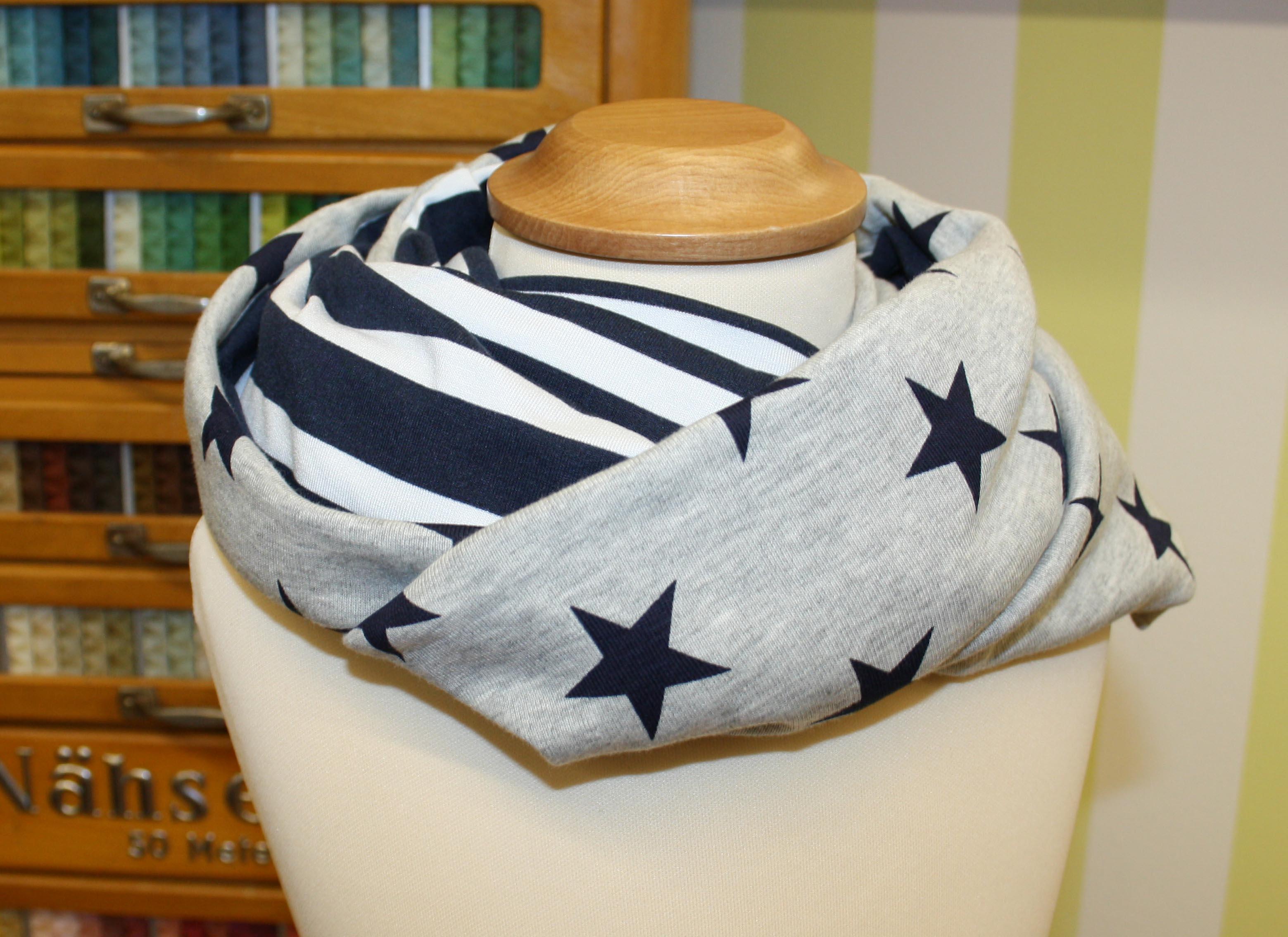 Luxury Fleece Schal Muster Nicht Nähen Crest - Decke Stricken Muster ...