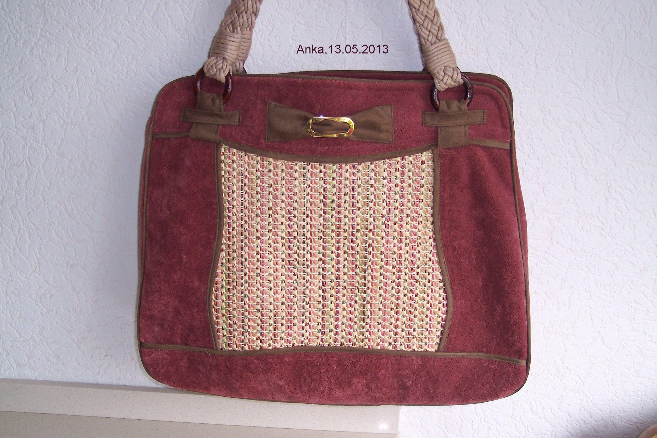 Tasche 9.jpg