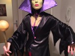 front2maleficent