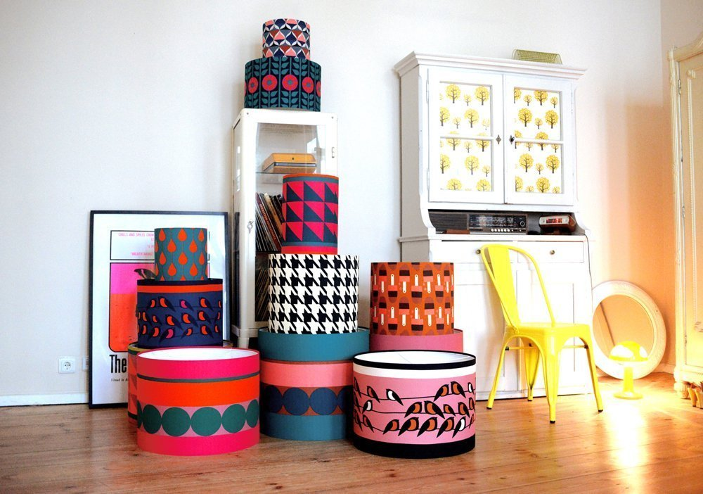 es werde licht bernina blog. Black Bedroom Furniture Sets. Home Design Ideas