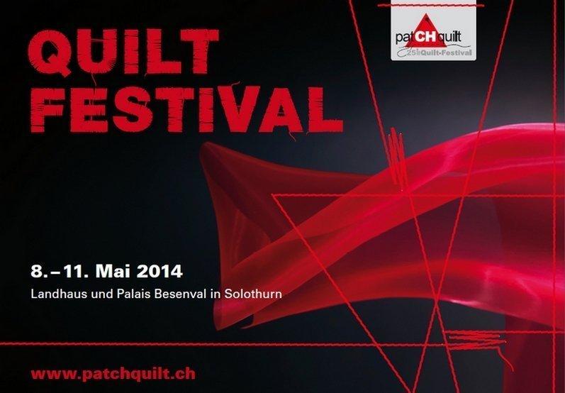 quiltfestivalch