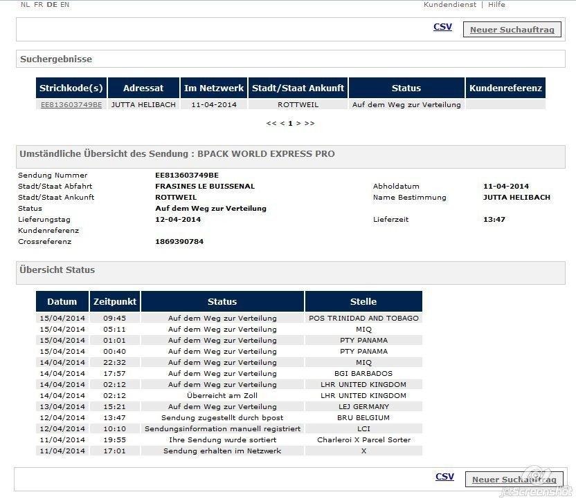 2014-04-21_11-44_E-Tracker