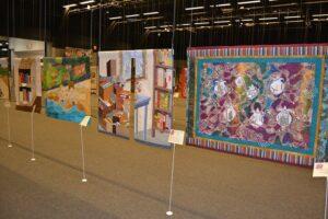 Expo Veldhoven 2013